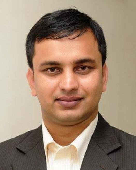 Ganesh Panday